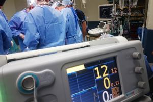 医療機器業界